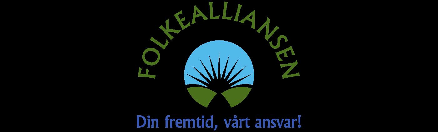 Folkealliansen – FA